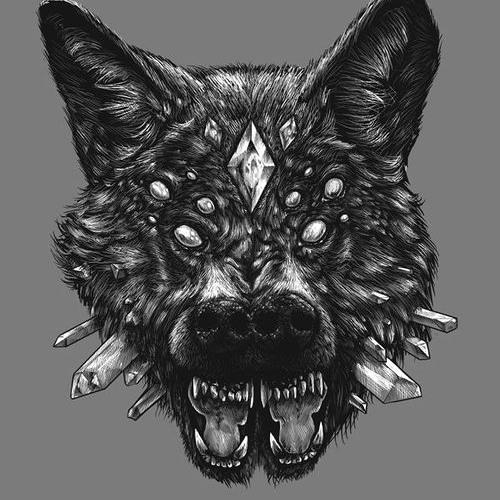 littlewolf's avatar