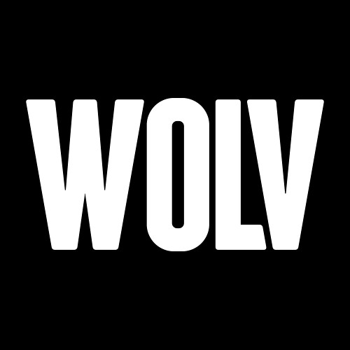 WOLV Records's avatar