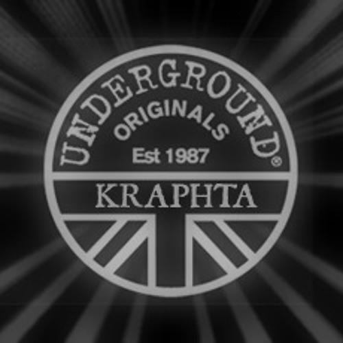 KRAPHTA's avatar