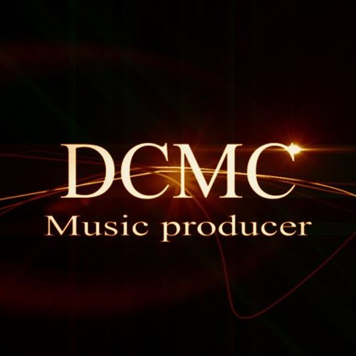Magic munty de DCMC's avatar
