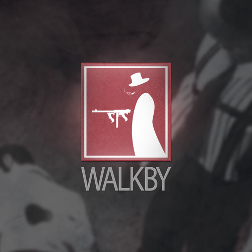 WALKBY Music's avatar