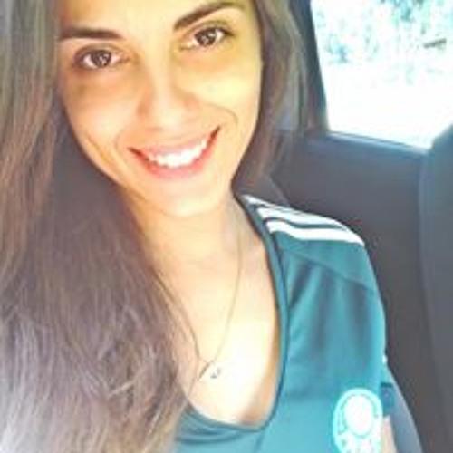 Hana Thais's avatar