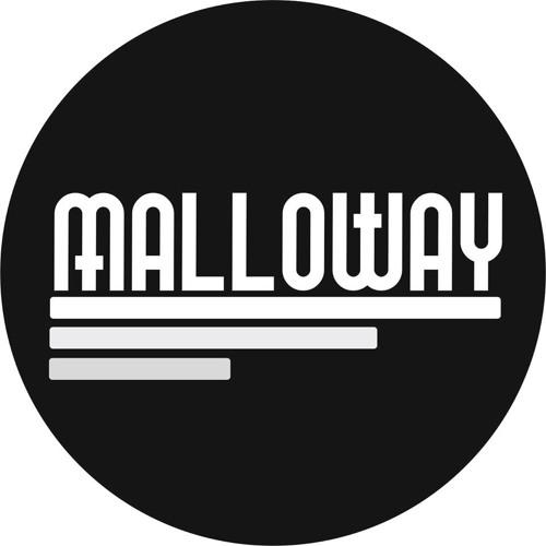 MAlloway's avatar