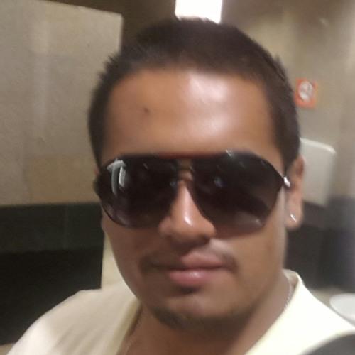 user60724180's avatar