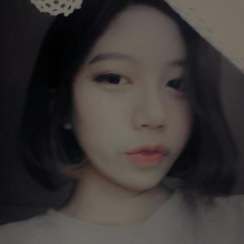 seung_eunh's avatar