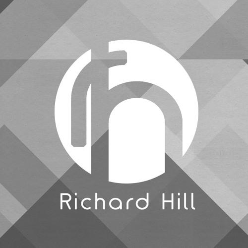 RichardHillOfficial's avatar
