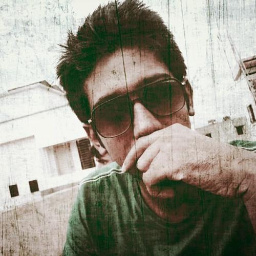 user899050004's avatar