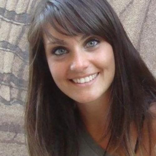 Lucy Meyer's avatar