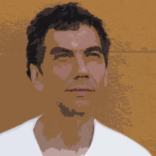 BarralCastillo's avatar
