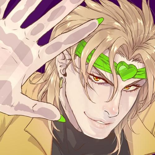 yayasuho's avatar