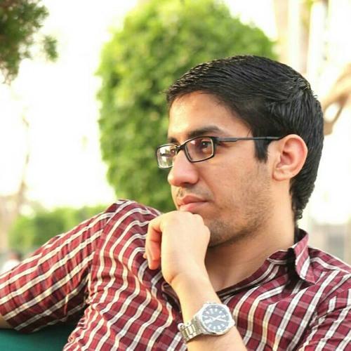 MahmoudOmar89's avatar