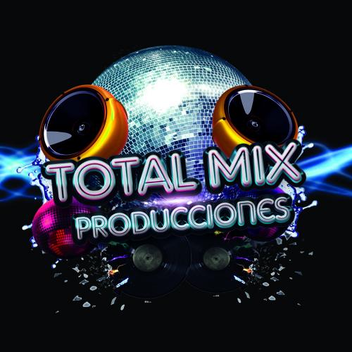 dj oscar mix's avatar