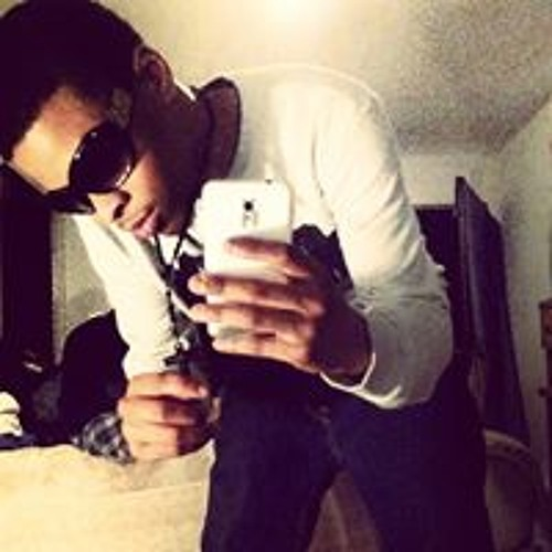 Melvin Ransom 1's avatar