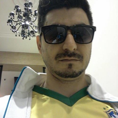 Jan Carlos Rocha's avatar