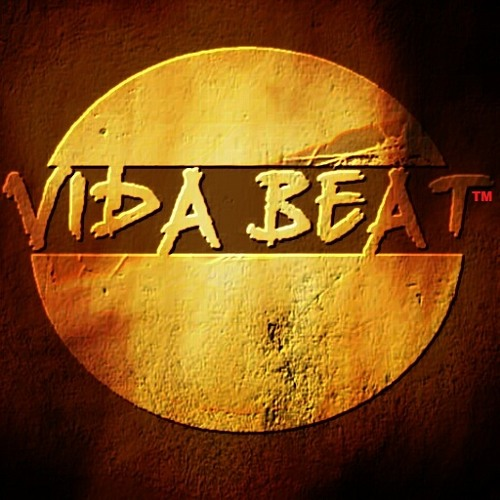 Vida Beat's avatar
