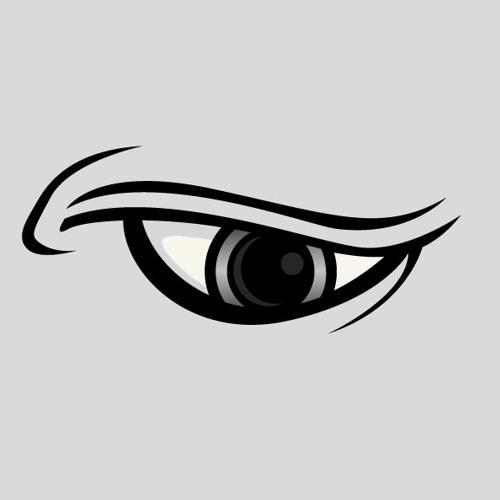 invaderzdnb's avatar