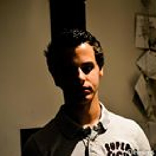 Thomas Todeschini's avatar