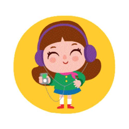 Onigiri Rin's avatar