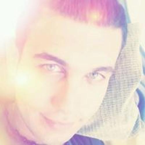 Tamor Ismail's avatar