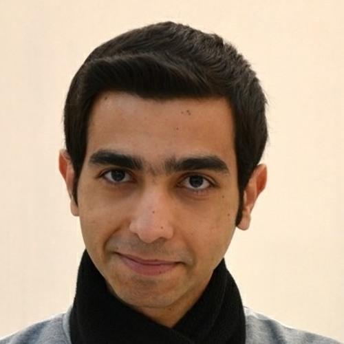 mahdiyardelkash's avatar