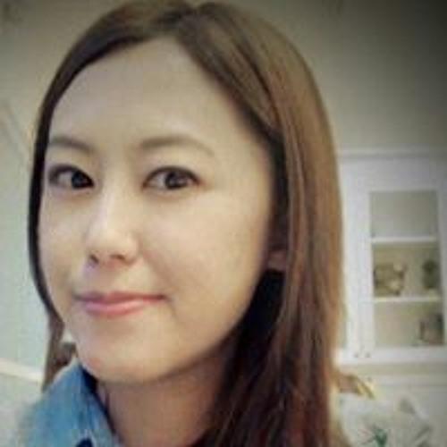 colorsamo's avatar