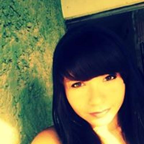 Kimberly Pacheco 9's avatar