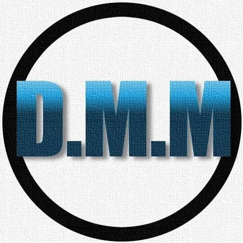 D.M.M Mastering's avatar