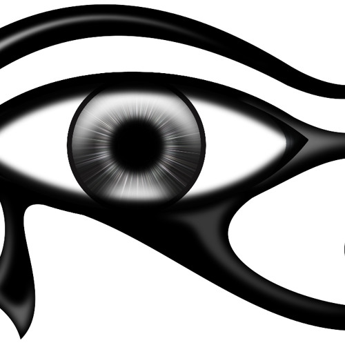 golden line records's avatar