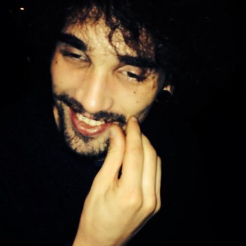 Pexoyas Ihih's avatar