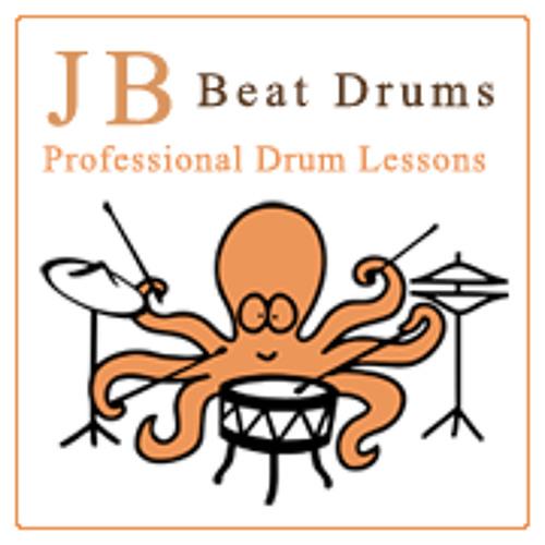 JB Beat Drums's avatar