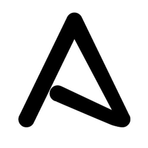 HEAT Club's avatar