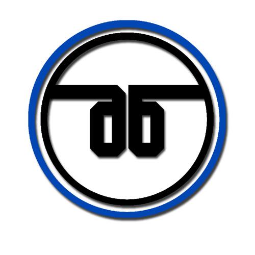Digital Bouncers Official's avatar