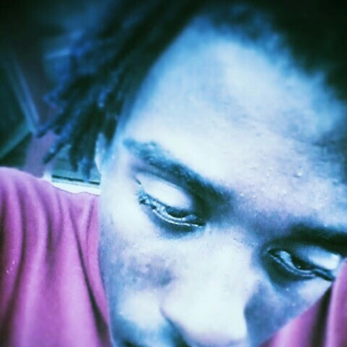 dreadhead_zombies's avatar