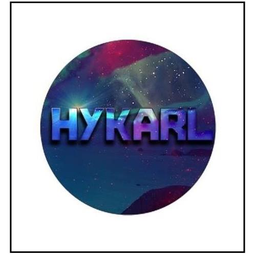 Hykarl's avatar