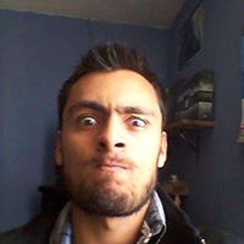 Alejandro Isunza B's avatar