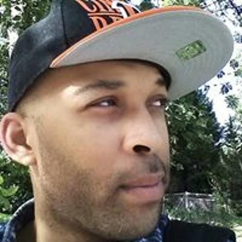 Jonathan Hatcher 4's avatar