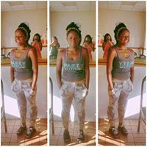 yadirahthug4lfe's avatar