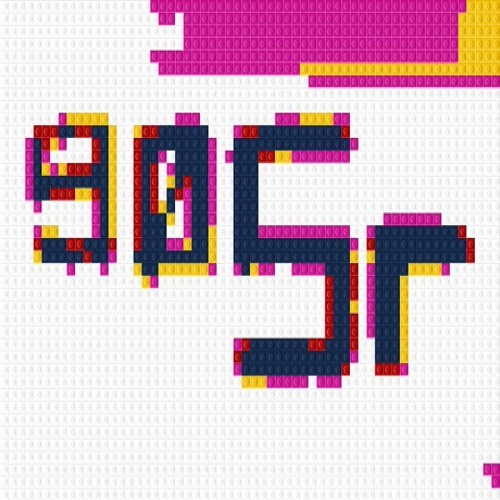 Strontium90's avatar