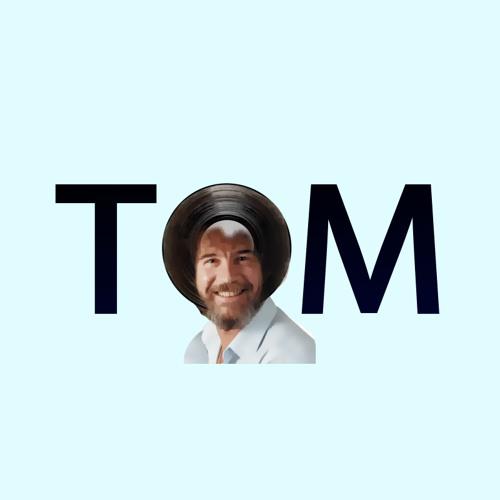 tomderks's avatar