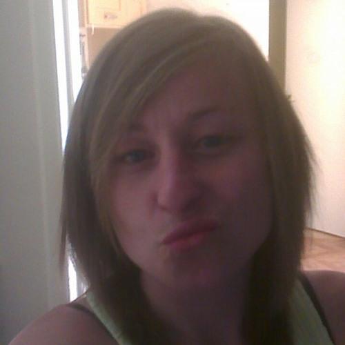 nik_hugz®'s avatar