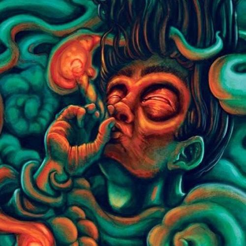 J.Cosmic's avatar