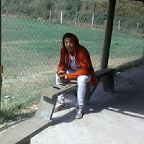 Sergio Parraguez 1's avatar