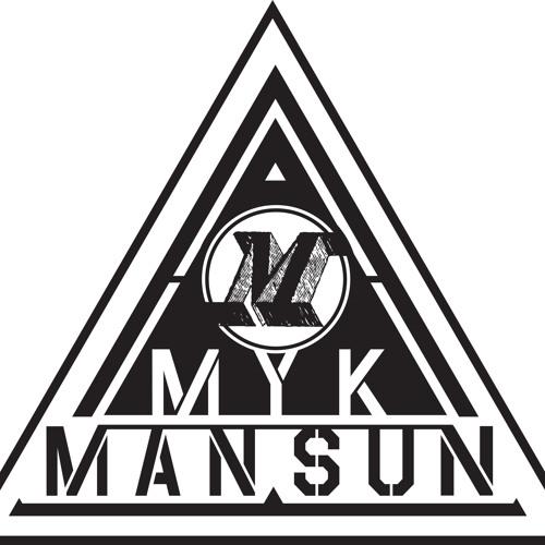 MYK MANSUN's avatar