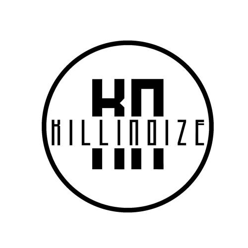 KILLINOIZE's avatar