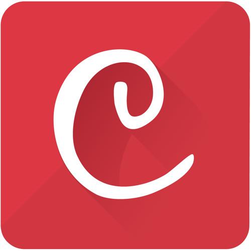 CLS Media's avatar