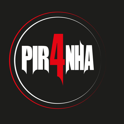 PIR4NHA's avatar