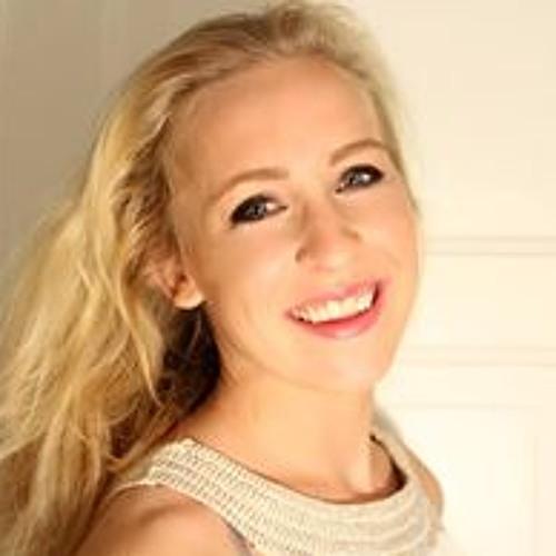 Emilie Berge Appelquist's avatar