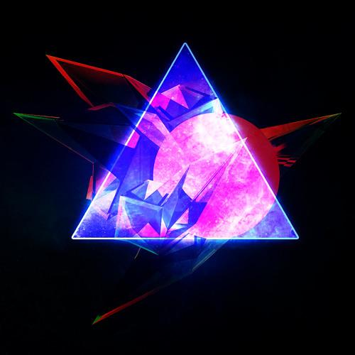 NATX's avatar