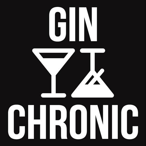 Gin&ChronicSA's avatar
