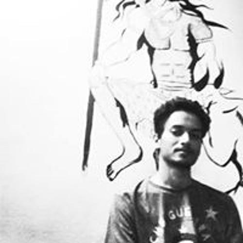 Nishant Kaushal's avatar